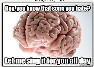 Song_you_hate